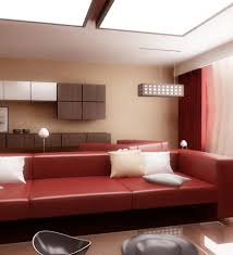 Red Living Room Ideas 2015 by Tagged Red Living Room Ideas Pictures Archives House Red Sofa