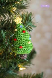 Pickle On Christmas Tree German Tradition by 640 Best Christmas Crochet Images On Pinterest Crochet Christmas