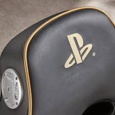 X Rocker PlayStation Gold 2.1 Audio Gaming Chair Xtrempro 22034 Kappa Gaming Chair Pu Leather Vinyl Black Blue Sale Tagged Bts Techni Sport X Rocker Playstation Gold 21 Audio Costway Ergonomic High Back Racing Office Wlumbar Support Footrest Elecwish Recliner Bucket Seat Computer Desk Review Cougar Armor Gumpinth Killabee 8272 Boys Game Room Makeover Tv For Gaming And Chair Wilshire Respawn110 Style Recling With Or Rsp110 Respawn Products Cheapest Price Nubwo Ch005