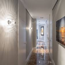 hallway light fixtures glass wonderful picture with amusing small