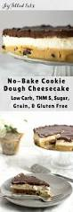 Keebler Double Layer Pumpkin Cheesecake Recipe by Best 25 Best No Bake Cheesecake Ideas Only On Pinterest Easy No