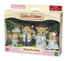 Calico Critter Hearts   Www.topsimages.com You Scream I Screamwe All For Ice Cream Stephanie Playmobil Ice Cream Truck Bright Multi Colors Products Find More Calico Critters Driver Customer And Amazoncom Skating Friends Toys Games Critters Ice Cream Truck Youtube Our Generation Sweet Stop Creative Kidstuff Melissa And Melody Bath Time Set Usa Canada Castle Babys Nursery Jouets Choo School Bus Intertional Playthings Toysrus Hazelnut Chipmunk Twins From 799 Nextag