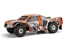 Amazon.com: HPI Racing 105832 RTR Blitz Short-Course Truck With ... Vkar Racing Sctx10 V2 4x4 Short Course Truck Unboxing Indepth Hpi Blitz Flux 2wd 110 Short Course Truck 24ghz Rtr Perths One Tlr Tlr003 22sct 20 Race Kit Jethobby Traxxas Slash 4x4 Ultimate Scale Electric Offroad Racing Map Calendar And Guide 2015 Team Associated Sc10 Brushless Lucas Oil Blue Tra580342blue Jumpshot Hpi116103 Redcat Vortex Ss Nitro Wxl5 Esc Tq 24ghz Amazoncom 105832 Blitz Shortcourse With Rc 4wd 17100