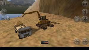 GAME][FREE] Truck Driver 3D | Android Development And Hacking