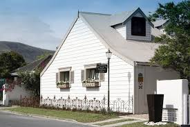 The Potting Shed Bookings by Bed And Breakfast The Potting Shed Accomm Hermanus South Africa