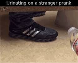 hand prank gif find share on giphy