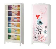 stickers for furniture pixers guide