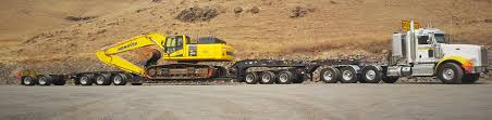 100 Truck Paper Trailers For Sale Aspen By Peters Keatts Equipment Inc