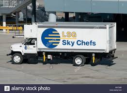 LSG Sky Chefs Airline Catering Truck Airside At McCarran Stock Photo ... Silverstatespecialtiescom Reference Section Freightlinerokosh 6x6 Taco Trucks Form Wall At Trumps Vegas Hotel Nbc Connecticut 2013 Intertional Durastar Las Fire Rescue Paramedics Selfdriving Bus Crashes In First Hour Of Service Up Close 2018 Lt Test Drive Fleet Owner The New Hx Series Youtube Stations Shot This Old Vid Yellow Work Truck Near Harvester Classics For Sale On Autotrader In Nevada Latino Groups Are Fding The Voters Data Cant Wired Walloftacos Protest And Surround Trump Tower La Border 12283 Rojas Dr El Paso Tx 79936 Ypcom