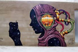 the 25 most popular street art pieces of 2014 streetartnews