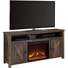 Home Decor : Top Walmart Tv Stands With Fireplace Home Design ... Home Tv Stand Fniture Designs Design Ideas Living Room Awesome Cabinet Interior Best Top Modern Wall Units Also Home Theater Fniture Tv Stand 1 Theater Systems Living Room Amusing For Beautiful 40 Tv For Ultimate Eertainment Center India Wooden Corner Kesar Furnishing Literarywondrous Light Wood Photo Inspirational In Bedroom 78 About Remodel Lcd Sneiracomlcd