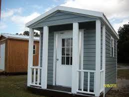 epic storage sheds ocala fl 25 with additional 8x12 storage shed
