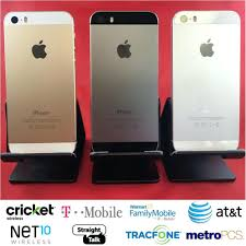 iphone 5s gold straight talk – wikiwebdir