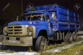 REIFKA - RUSSIA 27TH MARCH 2016 - Classic ZIL 131 Russian Truck ... Wallpaper Zil Truck For Android Apk Download Your First Choice Russian Trucks And Military Vehicles Uk Zil131 Soviet Army Icm 35515 131 Editorial Photo Image Of Machinery Industrial 1217881 Zil131 8x8 V11 Spintires Mudrunner Mod Vezdehod 6h6 Bucket Trucks Sale Truckmounted Platform 3d Model Zil Cgtrader Zil131 Wikipedia Buy2ship Online Ctosemitrailtippmixers A Diesel Powered Truck At Avtoprom 84 An Exhibition The Ussr
