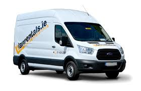 A Guide To Housemover Van Hire| Van Rentals IE Van Rental In Malaga And Gibraltar Espacar Rent A Car 100 U Haul One Stop All Reluctant To Moving Truck Rentals Budget Rental Baton Rouge Which Moving Truck Size Is The Right One For You Thrifty Blog Renta 2018 Deals Trucks For Amazing Wallpapers How Choose Right Size Insider Ask Expert Can I Save Money On