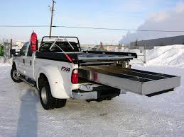 Pick Up Truck Bed Drawers • Drawer Furniture Amazoncom Full Size Pickup Truck Bed Organizer Automotive Prissy View Extender Slide Out To Scenic Decked Page Tacoma World Cushty Mobilestrong Hdp Store N Pull Drawer Storage And Width Truck Camping Drawer Google Search Camping Drawers Thread Show Us Your Ford F150 Forum Tips Make Raindance Designs Nightstands Plans Marycath For Plansl Bed Drawers Archives Overland Coat Rack Sliding Chest Slides Ideas Cp227210tl Single Box Troy Products