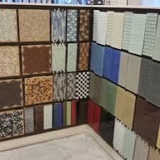 emser tile get quote 12 photos building supplies 3308 park