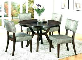 Where To Buy Dining Table Set Online Room Centerpieces For Sale Good Looking Plastic