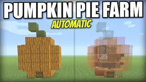 Pumpkin Farm Minecraft Observer by Best 25 Minecraft Pumpkin Farm Ideas On Pinterest Minecraft