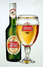 Beeradvocate Ufo Pumpkin by Advertising Beer Advertising Beer Pinterest Beer And
