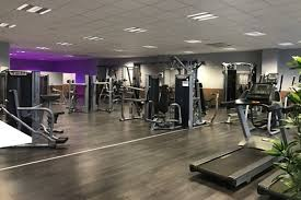 salle de sport meriadeck salle de sport sainte eulalie 33560 gymlib