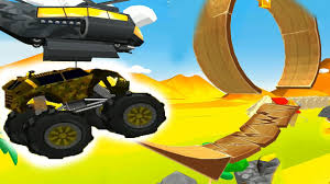 Monster Trucks Unleashed / 4x4 Monster Car Racer / Android Gameplay ... Amazoncom Hot Wheels 2005 Monster Jam 19 Reptoid 164 Scale Die 10 Things To Do In Perth This Weekend March 1012th 2017 Trucks Unleashed 4x4 Car Racer Android Gameplay Truck Compilation Kids For Children 2016 Dhk Hobby Maximus Review Big Squid Rc And Mania Mansfield Motor Speedway Mini Show At Cal Expo Cbs Sacramento News Patrick Enterprises Inc App Shopper Games Unleashed Challenge Racing Apk Download Free Arcade Monsters Ready Stoush The West Australian