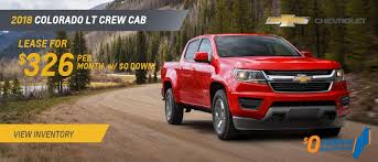 Chevy Lease Deals & Specials In Quakertown | Ciocca Chevrolet Find Great Ford Lease Deals With Us Everything You Need To Know About Leasing A Truck F150 Supercrew Ellis Chevrolet Buick Gmc In Malone Ny Serving Plattsburgh North Price Kayser Madison Wi The Best Lancaster Pa At Turner Toyota Dealer Tewksbury Ira Prius Ram 1500 Near Fayetteville Nc Bleecker Cdjr Deal On Fully Loaded 2017 Sierra Denali Only What Is A Car How Do Car Lease Deals All You Need To Consider Prices Lake City Fl George Moore Jacksonville St Augustine