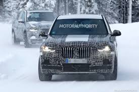 2020 BMW X5 M Spy Shots And Video 2018 Bmw X5 Xdrive25d Car Reviews 2014 First Look Truck Trend Used Xdrive35i Suv At One Stop Auto Mall 2012 Certified Xdrive50i V8 M Sport Awd Navigation Sold 2013 Sport Package In Phoenix X5m Led Driver Assist Xdrive 35i World Class Automobiles Serving Interior Awesome Youtube 2019 X7 Is A Threerow Crammed To The Brim With Tech Roadshow Costa Rica Listing All Cars Xdrive35i