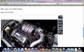 Clasificados Brownsville Cars Trucks By Owner Craigslist - Daily ...