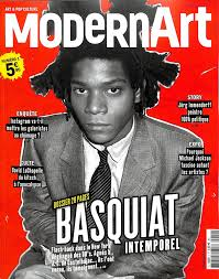 Abonnement Modern Art Abonnement Magazine Par Toutabocom