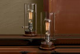 home lighting edison bulb l ls inspire ideas forale