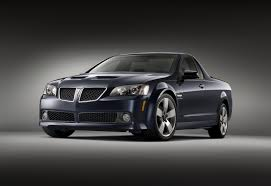 2008 Pontiac G8 Sport Truck | Top Speed Gt Sedan 4 Door 2009 Pontiac G8 2008 Sport Truck Top Speed Pontiac 2010 Youtube Unleashed Protype At San Diego Auto Sh Flickr Breathtaking Photos Best Image Engine 49 Images New Hd Car Wallpaper Photo 34999 Pictures At High Resolution Dodge Charger Rt Holden Ve Ssv Limited Edition Ute My10 Gt 313 Kw Wheels Gm Efi Magazine