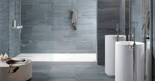 bathroom astonishing porcelain bathroom tiles in marvellous for