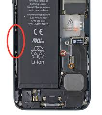 iPhone 5 battery replacement Some problems you ll face