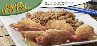 cuisine bayonne joe s kitchen order bayonne nj 07002 sushi