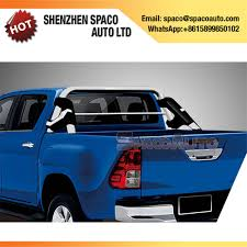 2017 Pick Up 4x4 Sport Roll Bar For Trucks Toyota Hilux Vigo Revo ... Black Roll Bar 76mm Amarok Upstone Motor City Aftermarket Sport Bar Roll Chevrolet Colorado Nissan Navara D40 Armadillo Roller Cover And Bars In Blog 4x4 Accsories For Work Leisure Pics Of Truck Bed Ford F150 Forum Community T67 Led Toni Cover Combo Junk Mail The Suburbalanche Is Now The Suburbalander I Just Built Toyota Hilux 052016 Styling Fits With Navara Np300 Soft Up Load Bed Tonneau 2016 Silverado Special Ops Concept Gm Authority Miniwheat Ryan Millikens 2wd 2014 Ram 1500 Drag Truck Toyota Truck Rear Roll Cage Diy Metal Fabrication Com