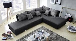 sofas couches polstermöbel kaufen poco möbelhaus