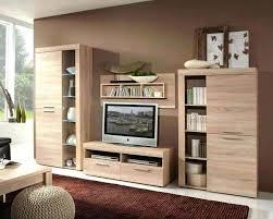 wohnzimmer einrichten landhausstil weiss ideen modern