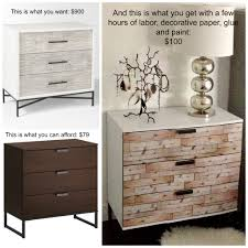 Ikea Trysil Bed by Trysil Chest Of Drawers Ikea Hackers Ikea Hackers