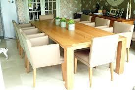 Oak Dining Room Table Sets Solid Fr