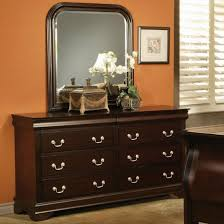 Big Lots Bedroom Dressers by Ethan Allen Sleigh Bed Assembly Instructions Embly Louis Philippe
