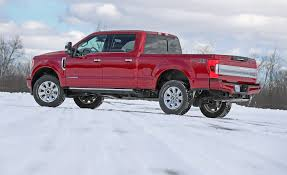 2018 Ford F-series Super Duty | Fuel Economy Review | Car And Driver Ford Trucks F150 Black 4x4 Built Tough Hoodie Sweatshirt Blue Traxxas Raptor Prepainted Slash Body Tra5815a Cars The 750 Hp Shelby Super Snake Is Murica In Truck Form Small Fordtrucks Hashtag On Twitter Big Changes And A Bronco Coming To Fox News Video Lovely Flame Electric 2015 F 150 Lariat Screw From Portland Or Knockout A N 2002 F250 73l 124 Ford Raptor Se Trucks 2017 Obs Truck Pics Paint Code Wanted Enthusiasts 1977 F350 For Sale Near Woodland Hills California 91364 New 2018 Xlt In Stonewall La Orr Auto