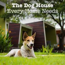 Amazon.com : Animal Favorite Comfy Dog House, Superior Quality ... Pets Barn Petsbarnstore Twitter Amazoncom Petmate Pet Dog Houses Supplies Salem Supply Archives Best Coupons Magazine Thundershirt We Just Changed Walks Forever 25 Memes About And Kid 10 Off Lowes Coupon Rock Roll Marathon App Kh Products Selfwarming Crate Pad Xsmall Tan Robbos 20 Everything Instore Dandenong South The Barn From Charlottes Web Is On Sale Business Insider
