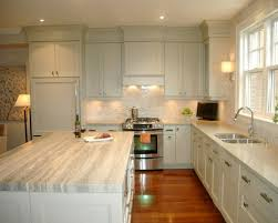 light rail molding ideas pictures remodel and decor cabinet