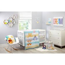 Bacati Crib Bedding by Nursery Lady Bug Baby Bedding Ladybug Crib Bedding Ladybug