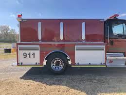 2017 Asphodel Freightliner Commercial Tanker Demo | Used Truck Details Old Fire Truck Picture Needs To Be Stored Please Album On Imgur A Sneak Peek At New Everett Trucks Myeverettnewscom The One Of A Kind Purple Refurbished By Diamond Rescue Scranton Fighters Iaff Local 60 Sfd Companies Feniex Industries Royal Firetruck Facebook Berea Is On For Cure Collides With Nbc Southern California Willimantic Apparatus Check Out This Insane Craneequipped Vehicle Used San Pin Kevin Byron Truck Stuff Pinterest Trucks