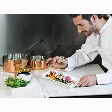 smartbox cours de cuisine coffret smartbox tables de chefs cultura
