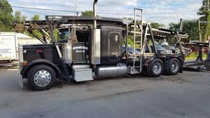 Peterbilt Trucks In New Hampshire For Sale ▷ Used Trucks On ... Toyota Truck Dealership Rochester Nh New Used Sales 2018 Mack Lr613 Cab Chassis For Sale 540884 Brooks Chevrolet In Colebrook Lancaster Alternative Gu713 521070 The 25 Best Heavy Trucks Sale Ideas On Pinterest San Unique Ford Forums Canada 7th And Pattison Trucks For In Nh My Lifted Ideas And North Conway Trendy Silverado At Yamaha Road Star S