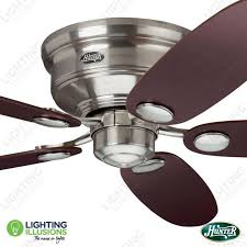 95 best hunter images on pinterest fans ceiling contempo 52 fan
