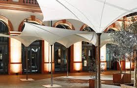 100 Architectural Interior Design Grimshaw Architects